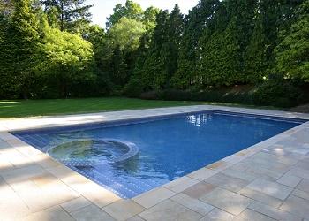 Construccion de piscinas en valencia gunipool for Construccion piscinas valencia